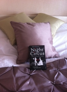 World Book Night - sweet dreams!