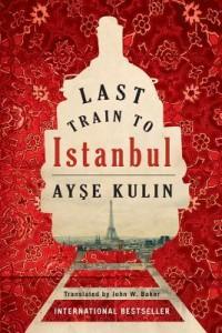 last-train-to-istanbul-200x300