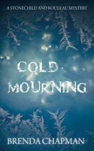 Cold-Mourning-small1