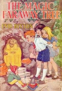 The_Magic_Faraway_Tree_1st_edition