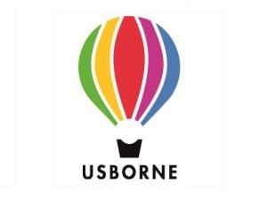 usborne-Balloon