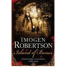 island-of-bones