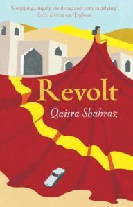 revolt-amazon-cover-657x1024