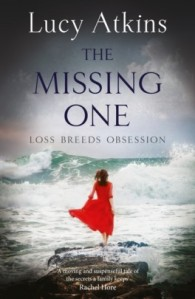 the-missing-one-cover-264x405