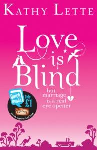book-loveisblind