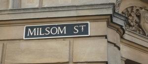 milsom-street-sign