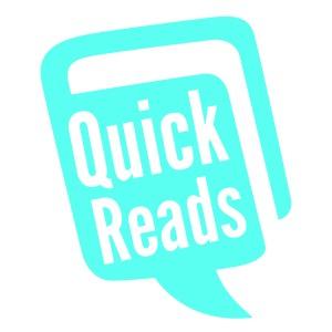Quick_Reads_Logo_Blue