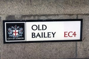 800px-Old_bailey_sign