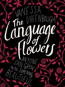 Book Flowers!