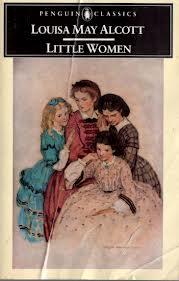littlel women