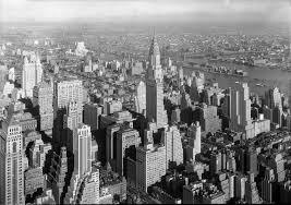 New York - image courtesy of Wikipedia