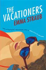 vacationers-978144726285501