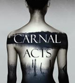 carnal-acts