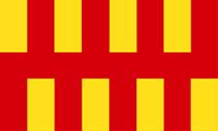 insert-image-1-northumberland-flag