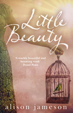 Little_Beauty_cover (1)