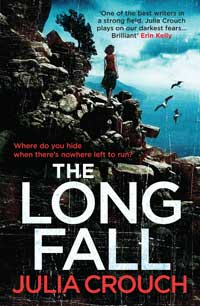 The_Long_Fall_TPB_jacket
