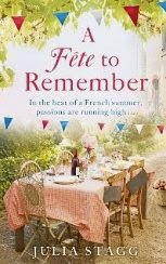 A Fete to Remember Julia Stagg 2