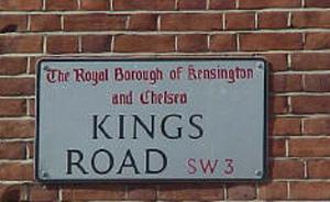 kings-road