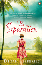 The_Separation_Cover_Final_-_Front__-Small