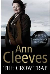 crow-trap-ann-cleeves-paperback-cover-art