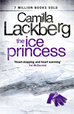 lackberg-ice-princess