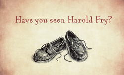 have-you-seen-harold-fry