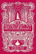 the-somnambulist