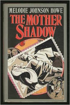 mother shadow