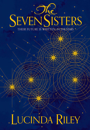 The Seven Sisters (Lucinda Riley)