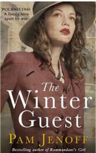 the-winter-guest-copy