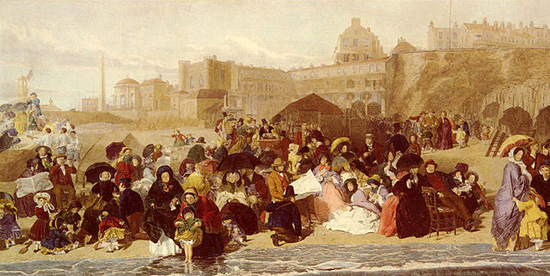 640px-William_Powell_Frith_Life_At_The_Seaside,_Ramsgate_Sands