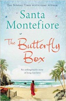 butterfly box 2