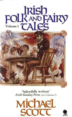 irish-folk-and-fairy-tales-3