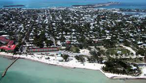 Key West Florida - pic from Wikipedia