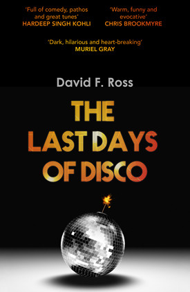 last-days-of-disco_December-with-quotes-resized-275x423