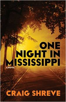 one night in misssippi