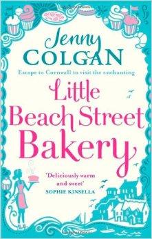 beach street bakery