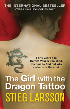 Girl-with-the-Dragon-Tattoo-UK