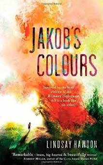 Jakobs-colours