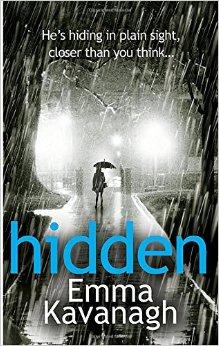 PIC -Hidden