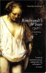 Rembrandts whore