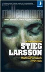 stieg_larsson