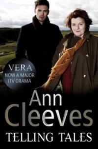 telling-tales-ann-cleeves-paperback-cover-art