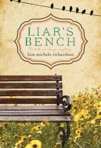 The liars bench