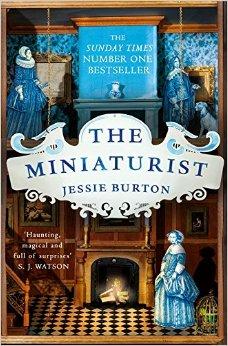 the miniaturst