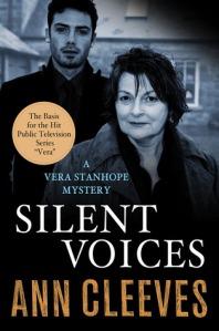 Vera silent voucees