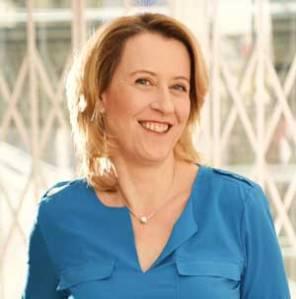 Isabel-Costello