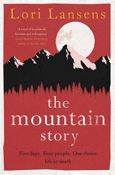 the-mountain-story
