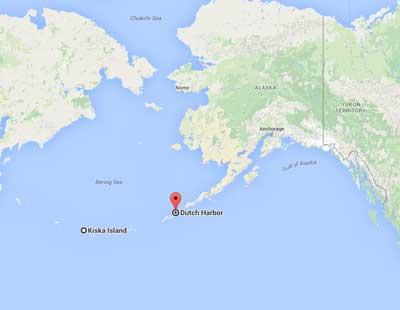 alaska-map-one