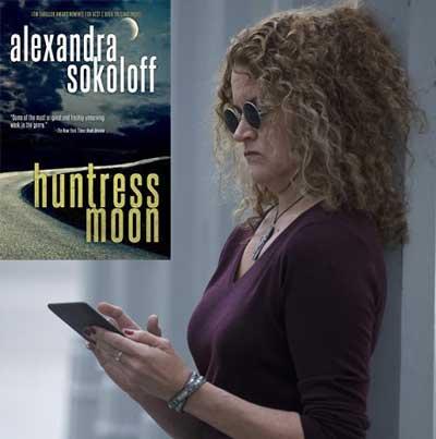 ALEX-SOKOLOFF